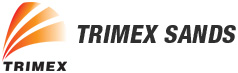Trimex Sands Pvt Ltd